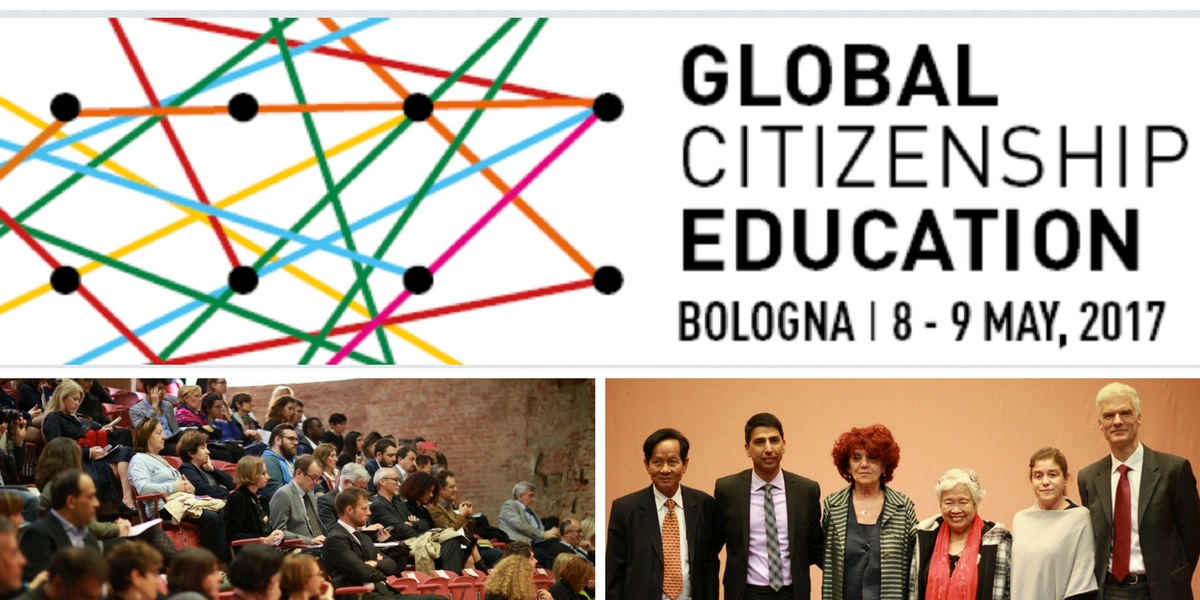The role of education in a globalized world