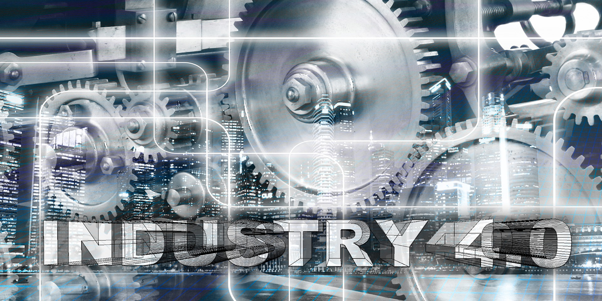Towards the G7 Industry/ICT: Focus on Industry 4.0